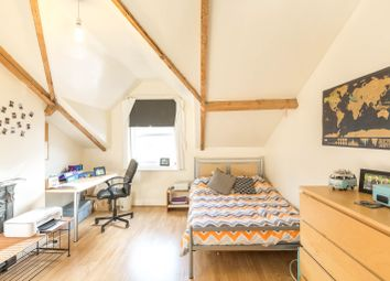 Thumbnail 8 bed shared accommodation to rent in Grove Lane, Headingley, Leeds