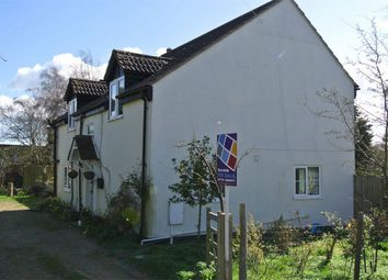 Thumbnail 3 bed cottage for sale in Hillcrest, Main Street, Ingoldsby, Grantham, Lincolnshire