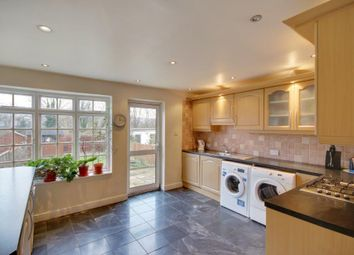 Thumbnail 3 bed terraced house for sale in Leithcote Gardens, Streatham