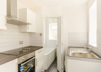Thumbnail 2 bedroom property to rent in Morley Avenue, Wood Green