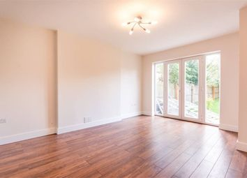 Thumbnail 3 bed semi-detached house to rent in Friars Gardens, Ealing, London