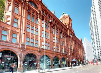 Thumbnail 2 bed property for sale in Imperial Hall, London