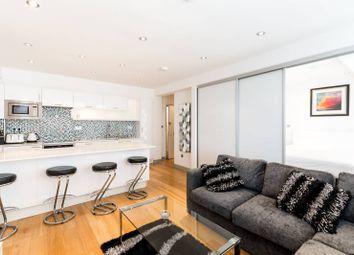 1 bed flat to rent in Sloane Avenue, Sloane Square, London SW33Be SW3