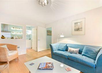 Thumbnail 2 bed flat to rent in Bridgewalk Heights, Weston Street, London Bridge