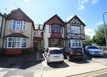 Thumbnail 3 bed property to rent in Grange Gardens, Southend-On-Sea