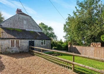 Thumbnail Semi-detached house for sale in Breach Lane, Shaftesbury