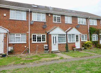 1 bed flat to rent in Manor Lane, Harlington UB3