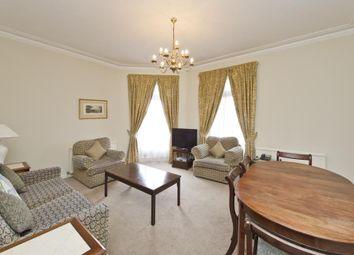 Thumbnail 3 bed flat to rent in Allen House, Allen Street, London
