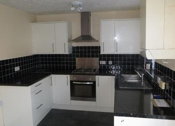 Thumbnail 3 bed semi-detached house to rent in Ferry Meadows Park, Kingswood, Hull
