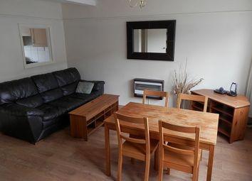 2 bed maisonette for sale in Brighton Road, Balsall Heath, Birmingham B12
