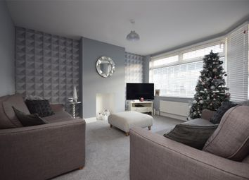 Thumbnail End terrace house for sale in Queensholm Crescent, Bristol
