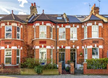 Thumbnail 5 bed property for sale in Crown Road, St Margarets, Middx
