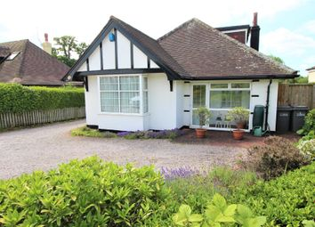 3 bed detached house for sale in Shiphay Avenue, Torquay TQ2