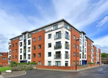 Thumbnail 2 bed flat to rent in Dibden Street, Islington, London