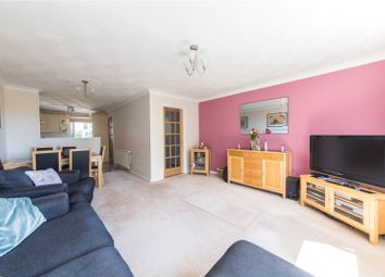 3 bed end terrace house for sale in Constitution Hill, Gravesend, Kent DA12