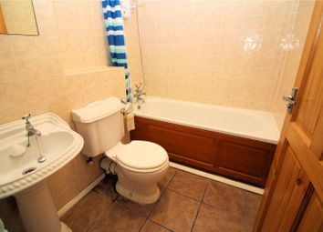 Thumbnail 1 bed flat for sale in Cook Square, Erith, Kent