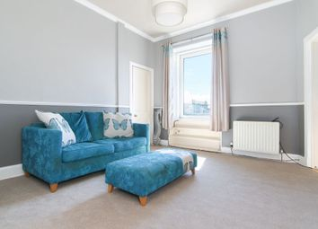 Thumbnail 1 bedroom flat for sale in 123/8 Lochend Road, Lochend