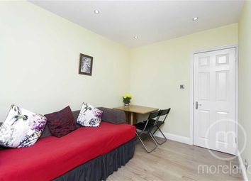 Thumbnail 1 bedroom flat to rent in Cranbourne Gardens, London