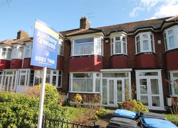 3 bed property for sale in Ash Grove, Palmers Green, London N13