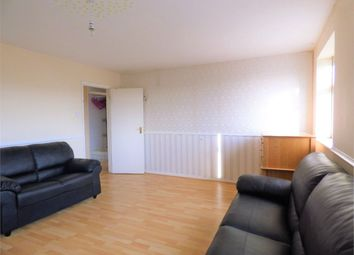 Thumbnail 4 bed flat to rent in Uxbridge Road, Hayes, Middlesex, United Kingdom
