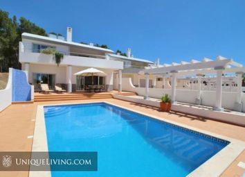 Thumbnail 3 bed villa for sale in Portugal