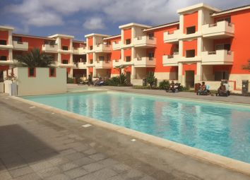 Thumbnail Apartment for sale in Moradiasccvp45, Djadsal Moradias Block C, Cape Verde