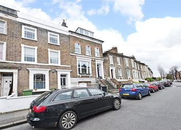 Thumbnail 5 bed terraced house to rent in St. Donatts Road, New Cross (Zone 2) SE14, London,