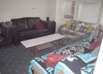 London Road, Reading RG1. 4 bed terraced house