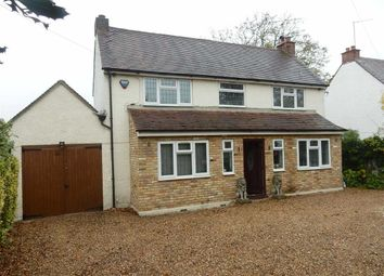 4 bed detached house for sale in Oxford Road, Gerrards Cross, Buckinghamshire SL9