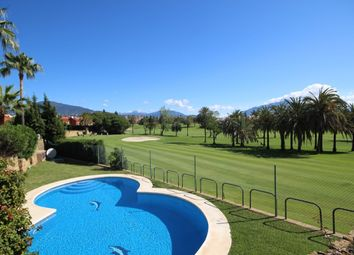 Thumbnail 3 bed town house for sale in Guadalmina Alta, Costa Del Sol, Andalusia, Spain
