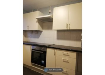 Thumbnail 2 bedroom flat to rent in St Matthias House, Bristol