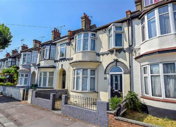 3 bed terraced house for sale in Pall Mall, Leigh-On-Sea, Essex SS9