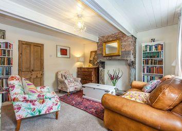 Thumbnail 3 bed detached house to rent in Hoghton Lane, Higher Walton, Preston