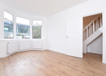 Thumbnail 3 bed property for sale in Eardley Road, London