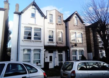 Thumbnail Room to rent in Whitworth Road, South Norwood, London