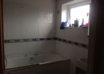 Thumbnail Room to rent in Chadwick Close, Rusholme