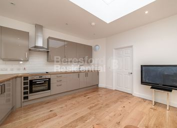 Thumbnail 1 bed bungalow for sale in Norwood High Street, West Norwood