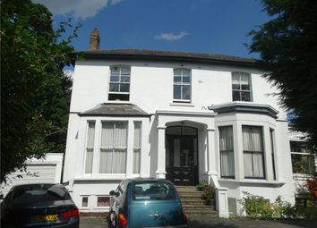 Thumbnail 3 bed flat for sale in Den Road, Bromley