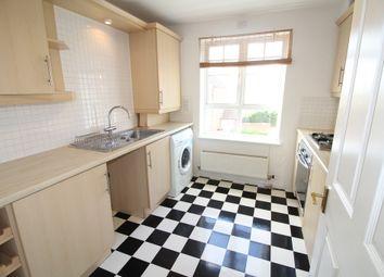 2 bed flat to rent in Sheridan Way, Sherwood, Nottingham NG5