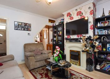 Thumbnail 2 bedroom detached house for sale in Bourne Street, Croydon