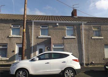 Thumbnail 2 bed terraced house for sale in Eppleton Row, Hetton-Le-Hole, Houghton Le Spring, Tyne And Wear