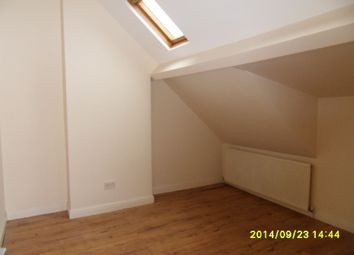 Thumbnail 2 bed flat to rent in Balby Road, Doncaster