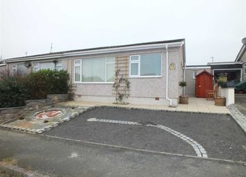 Thumbnail 3 bed bungalow for sale in Oatfield Rise, Ballasalla, Isle Of Man