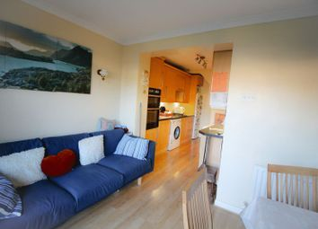 Thumbnail 2 bed property to rent in Dalston Gardens, Stanmore