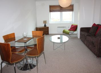 Thumbnail 1 bedroom flat to rent in Park Lane, Liverpool