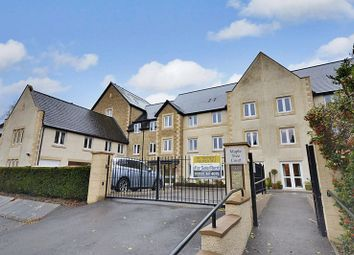 Thumbnail 1 bedroom flat for sale in Maple Tree Court, Stroud