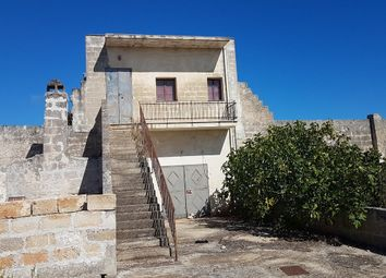 Thumbnail Farm for sale in Sp33, Carovigno, Brindisi, Puglia, Italy