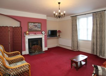 Thumbnail 3 bed flat to rent in Plymouth Road, Tavistock