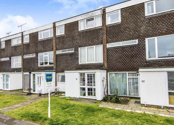 Thumbnail 3 bed maisonette for sale in Epping, Essex, 24 Egg Hall