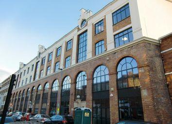 Thumbnail Office to let in 33-34 Warple Way, London